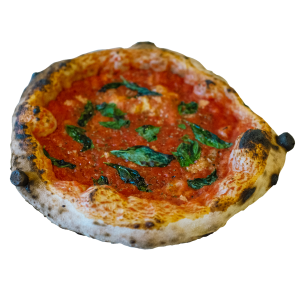 Ralph's Margate Sourdough Pizza Marinara
