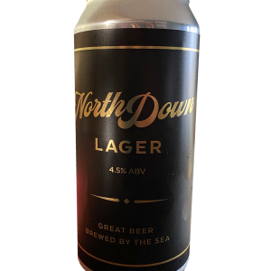 Northdown-lager